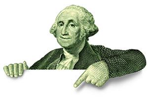 Loan-rates