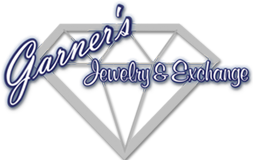 Garner's Jewelry & Exchange